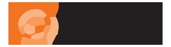 Hanwha Robotics- logo